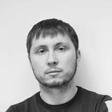 Владимир Саванчук