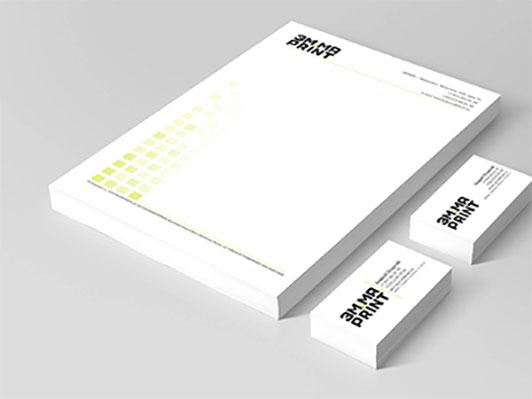Проектирование и дизайн